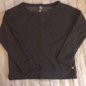 🎉5/$30 gap fit sweatshirt